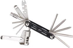 Product image for BBB Maxifold L Mini-tool