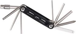 BBB Maxifold S Mini-tool