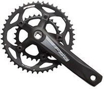 FSA Tempo Adventure JIS Chainset