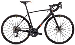 Orange R9 RS 2019 - Road Bike