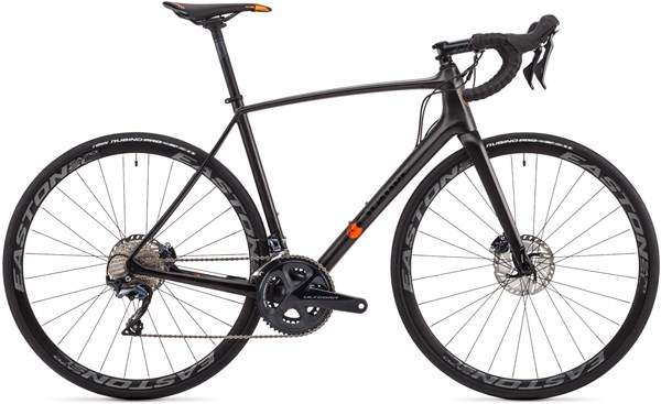 2eec6fd594a Compare Cycling, Spare Parts, Cyclewear | BestPriceCheck