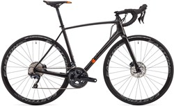 Orange R9 Pro 2019 - Road Bike