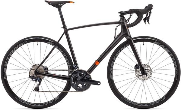 Orange R9 Pro 2019 - Road Bike