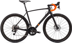 Product image for Orange R9 Factory 2019 - Road Bike