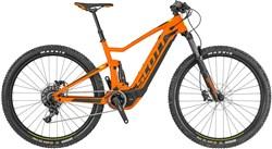 Scott Spark eRide 930 29er 2019 - Electric Mountain Bike