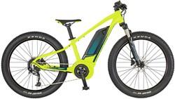 "Scott Roxter eRide 24"" 2019 - Junior Bike"