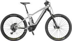 "Product image for Scott Strike eRide 730 27.5"" 2019 - Electric Mountain Bike"