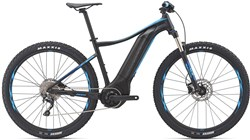 "Giant Fathom E+ 2 27.5"" 2019 - Electric Mountain Bike"