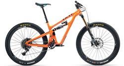 Yeti SB150 C-Series GX Eagle 29er Mountain Bike 2019 - MTB