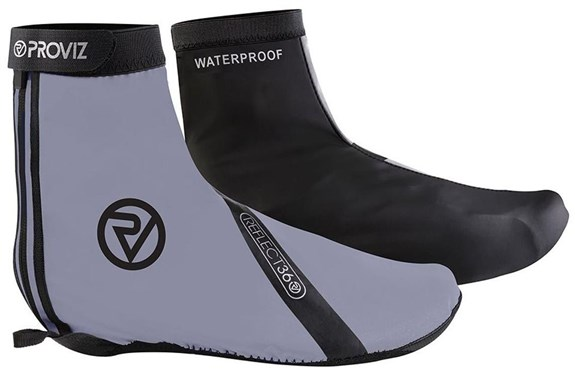 Proviz Reflect 360 Waterproof Overshoes