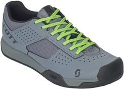 Scott MTB AR Shoes