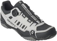 Scott Sport Crus-R Boa Reflective Shoes