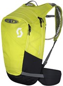 Product image for Scott Pack Perform EVO HY16 Hydration Backpack