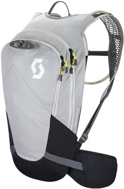 Scott Pack Perform EVO HY10 Hydration Backpack