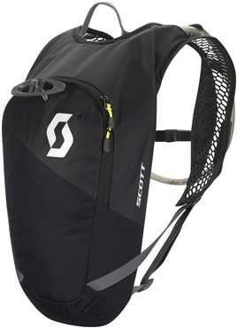 Scott Pack Perform EVO HY4 Hydration Backpack