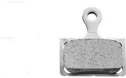 Product image for Shimano K02S Disc Brake Pads