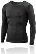 Skins DNAmic Sport Recovery Top