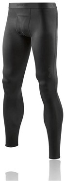 Skins DNAmic Sport Recovery Long Tights | Compression