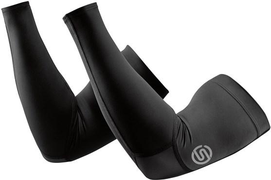 Skins Essentials Sleeves | Warmers