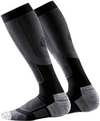 Skins Essentials Comp Active Thermal Socks