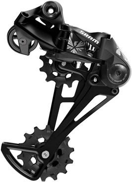 SRAM NX Eagle Rear Derailleur - 12 Speed