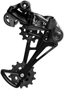 Product image for SRAM NX Eagle Rear Derailler - 12 Speed