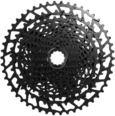 SRAM NX Eagle PG-1230 12 Speed Cassette