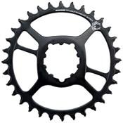 SRAM X-Sync 2 Steel Direct Mount Chain Ring