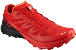 Product image for Salomon S-Lab Sense 7 SG Trail Running Shoe