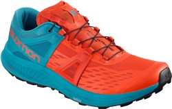 Product image for Salomon Ultra Pro Trail Running Shoes