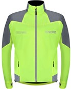 Product image for Proviz Nightrider 2.0 Cycling Jacket