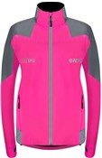Product image for Proviz Nightrider 2.0 Womens Cycling Jacket