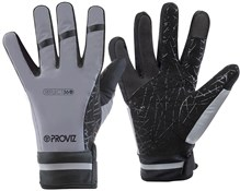 Proviz Reflect 360 Waterprooof Gloves