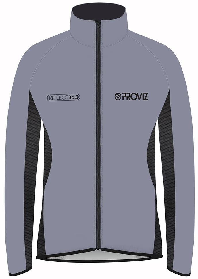 Proviz Performance Reflect 360 Jacket   Jackets