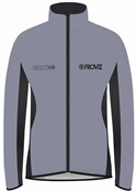 Product image for Proviz Performance Reflect 360 Jacket