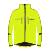Product image for Proviz Reflect 360 CRS Jacket