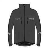 Proviz Reflect 360 CRS Jacket