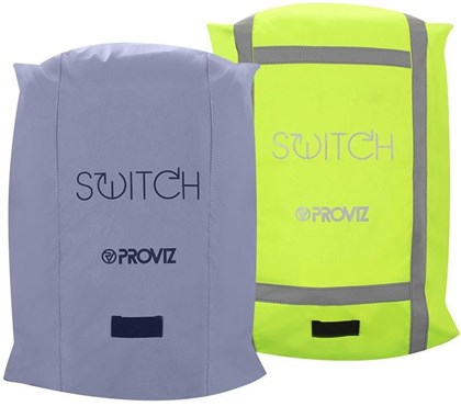 Proviz Switch Backpack Cover | Travel bags