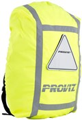 Proviz Triviz Compatible Waterproof Backpack Cover