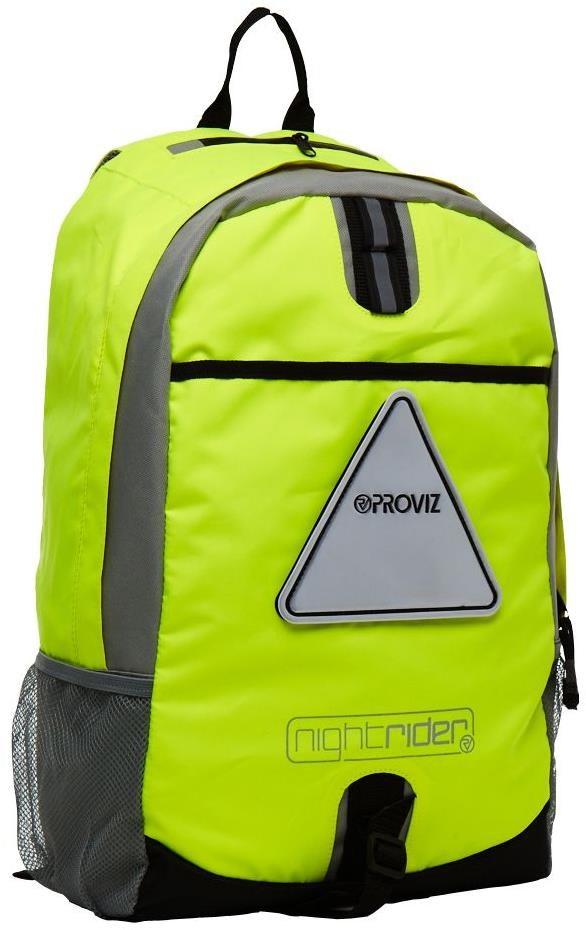 Proviz Triviz Compatible Backpack   Travel bags