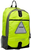 Product image for Proviz Triviz Compatible Backpack