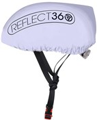Product image for Proviz Reflect 360 Helmet Cover