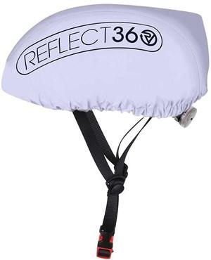 Proviz Reflect 360 Helmet Cover
