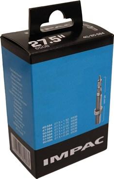 Impac AV29 Schrader Inner Tube   Slanger