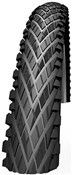 Product image for Impac Crosspac 700c Hybrid Tyre