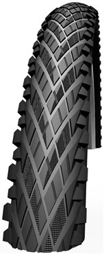 Impac Crosspac 700c Hybrid Tyre