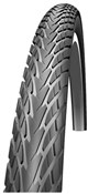Product image for Impac Tourpac 700c Touring Tyre