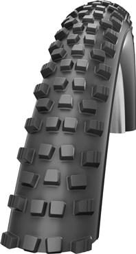 "Impac Trailpac 27.5"" MTB Tyre"
