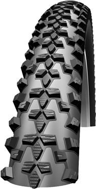"Impac Smartpac 26"" MTB Tyre"