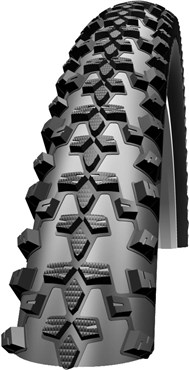 "Impac Smartpac 24"" MTB Tyre"